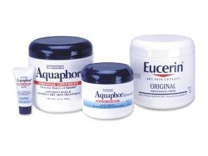aquafor2