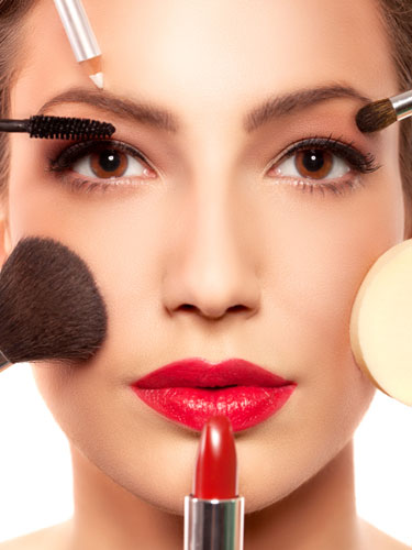 make-up-tricks