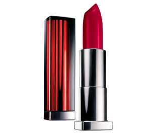 maybellineverycherry