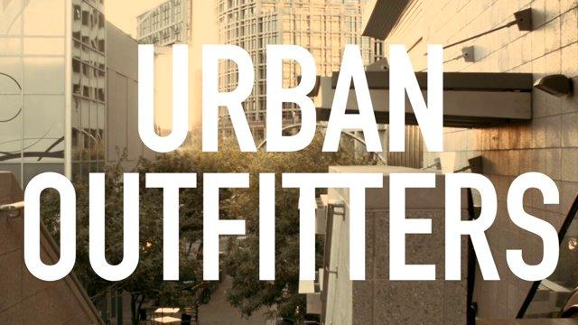 urbanoutfittersr